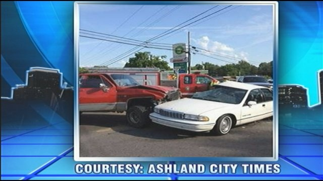 A Mid-State family is demanding that a Cheatham County intersection be examined and fixed after a recent crash claimed the life of a 17-year-old family member and injured several other young family members.: Cheatham County, Crash Claimed, Teen Life, County Intersection, 17 Year Old Family, Mid State Family