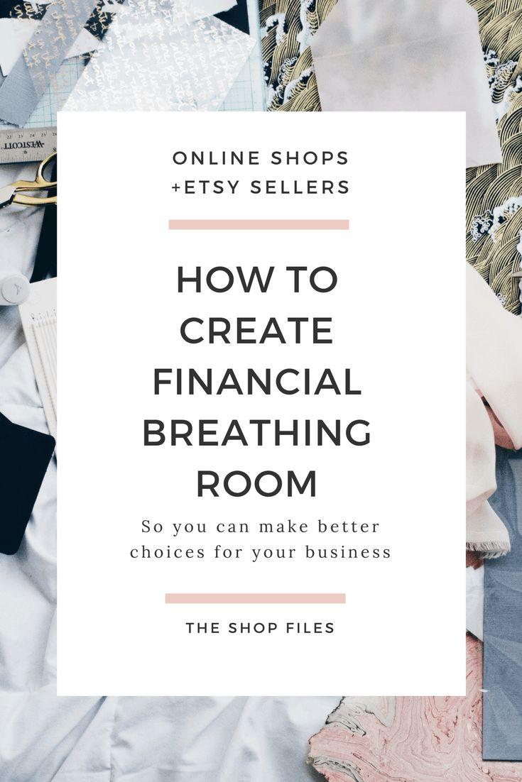 285 best start a boutique or online shop images on Pinterest ...