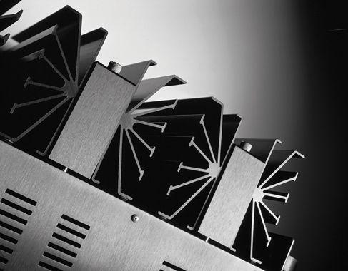 마크레빈슨의 고급스러운 디자인 디테일. | Lexus i-Magazine 다운로드 ▶ www.lexus.co.kr/magazine #Lexus #Magazine #sound #marklevinson