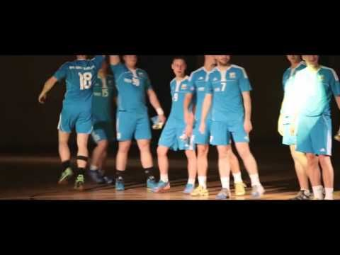 Hymn SPR ROKiS Radzymin - Gol za gol - Kryters