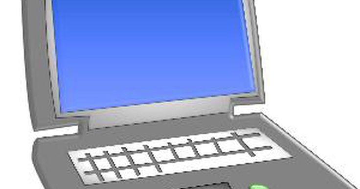 Como Restaurar as Configurações de Fábrica da BIOS de um Laptop Toshiba. Se você fez alterações à BIOS (Sistema de Entrada/Saída Básico, Basic Input/Output System) do seu Toshiba Satellite, talvez seja preciso restaurar as configurações de fábrica da BIOS. Se você precisar fazê-lo, não será necessário que se lembre de todas as configurações iniciais. A Toshiba oferece uma opção para restaurar a BIOS aos padrões de ...