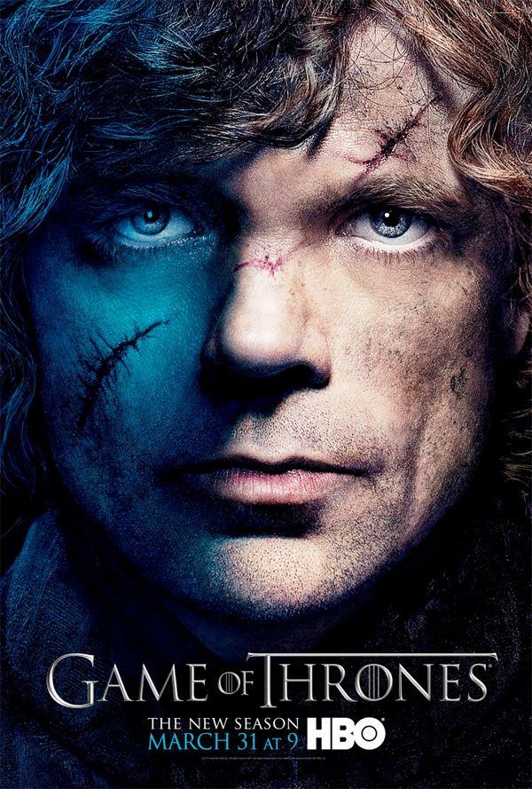 Il Trono di Spade - Game of Thrones streaming - http://www.guardarefilm.tv/serie-tv-streaming/2588-il-trono-di-spade-game-of-thrones.html