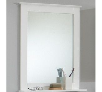 white framed oval bathroom mirror 17 excellent white framed