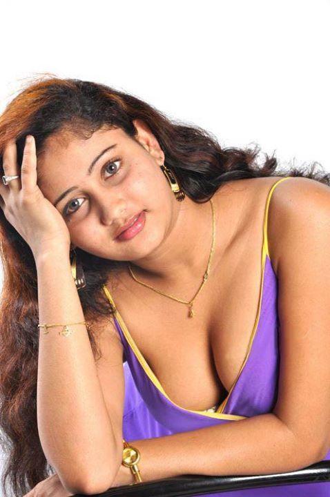 Situation familiar Bangalore women seeking sex final