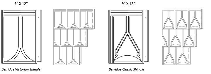 Best 14 Best Berridge Manufacturing Products Images On 400 x 300