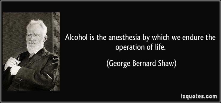 quote-alcohol-is-the-anesthesia-by-which-we-endure...