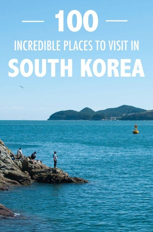 Südkorea Dating-Sites