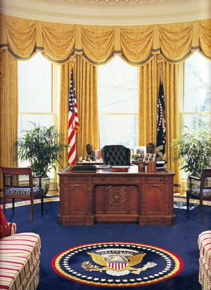 Best 25 Resolute desk ideas on Pinterest White house usa White