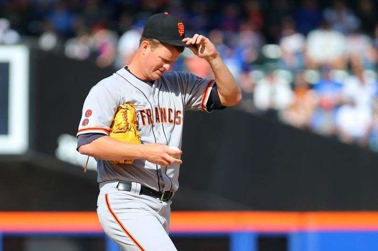 The Most Overpaid MLB Players  -  March 3, 2017:     #4. SP MATT CAIN, SAN FRANCISCO GIANTS  -    2016 salary: $20.8 million  -    2016 WAR: -0.7  -    Once upon a time, Cain was every bit the ace for the Giants as Madison Bumgarner is now. A three-time All-Star, Cain hasn't reached the 100 inning mark since 2013, and his ERA over the last three seasons is 5.13. Cain missed nearly two months with a hamstring injury last year and had a 5.64 ERA in 17 starts.   MORE...