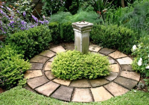Add the wow factor to your garden - IOL Lifestyle | IOL.co.za