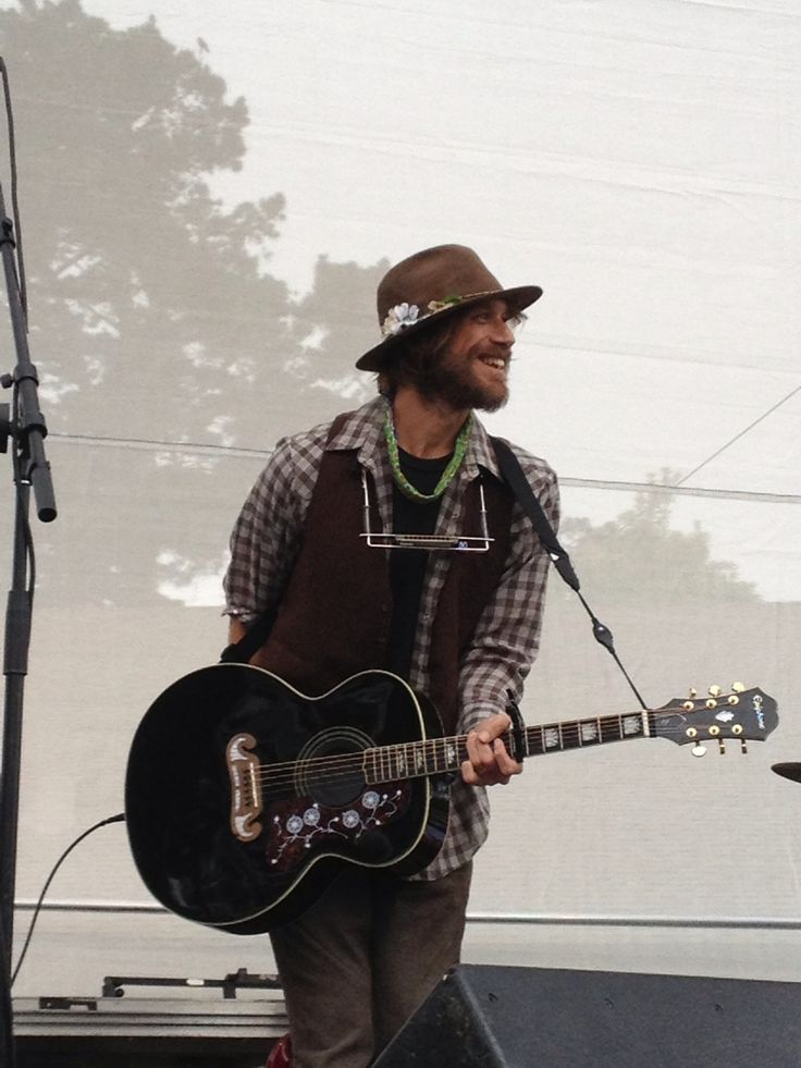"""Todd Snider """"I Never Met A Story I Didn't Like"""" Tour-On Sale Now!-Wednesday, April 23, 2014 http://www.pvconcerthall.com/"""