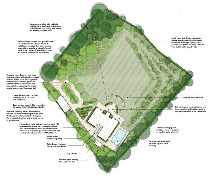 I Will Design You A Beautiful Garden In 2020 Landscape Architecture Plants Landscape Design Services Beautiful Gardens