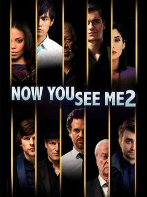 About Now You See Me 2 Artist : Mark Ruffalo, Woody Harrelson, Jesse Eisenberg, Lizzy Caplan, Dave Franco As : Dylan Rhodes, Merritt McKinney, J. Daniel Atlas, Lula, Jack Wilder Title : Watch Now You See Me 2 Online Free Torrent Release date : 2016-06-03 Movie Code : 3110958 Duration : 115 Category : Action, Comedy, Thriller