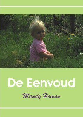 De Eenvoud. Mindy Homan. http://www.gedichtensite.nl/gedichtenbundels
