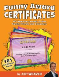 Family Reunion Certificate Of Appreciation | Party Invitations Ideas