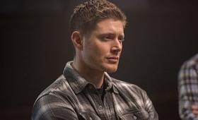 Staffel 10 mit Jensen Ackles - Bild 9