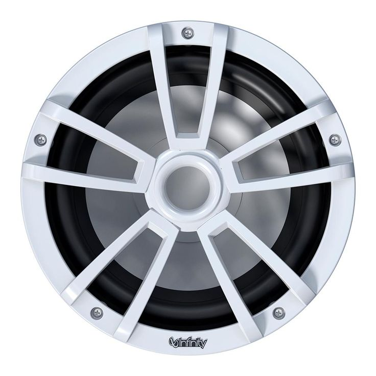 Infinity 1022MLW ... http://endlesssupplies.org/products/infinity-1022mlw-10-34-multi-element-marine-subwoofer-w-grille-white?utm_campaign=social_autopilot&utm_source=pin&utm_medium=pin