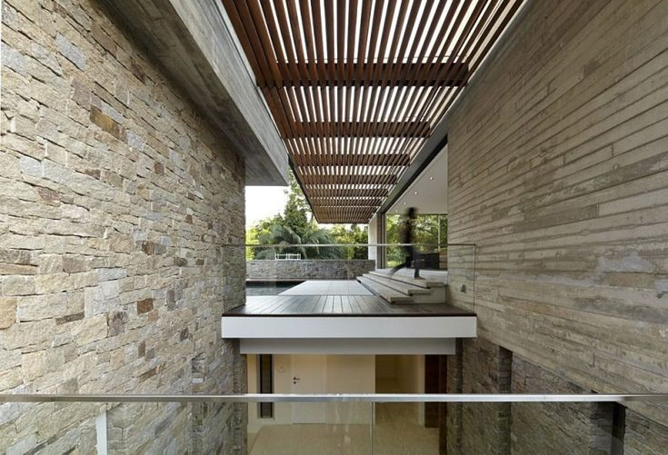 JKC2 House by ONG&ONG | HomeDSGN, a daily source for inspiration and fresh ideas on interior design and home decoration.