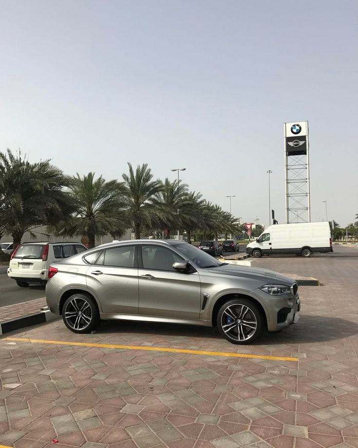 4,399 вподобань, 17 коментарів – BMW, MINI Dealer - Rami Nasri (@abudhabi_motors) в Instagram: «Donington Grey X6 M For price and other enquiry contact Rami Nasri 00971508016869  V8 4,4L 575 Hp…»
