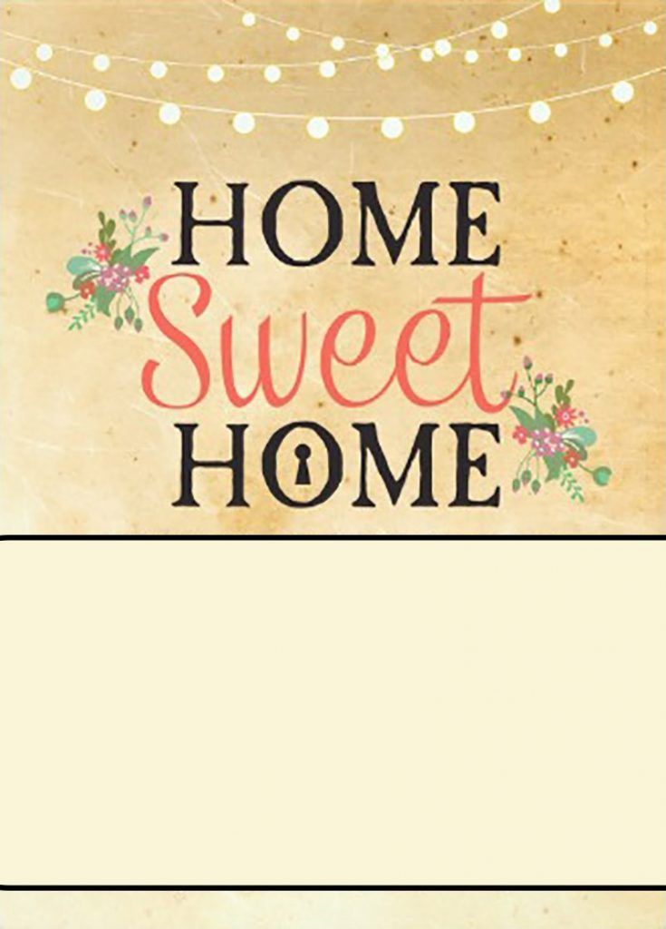 Housewarming Invitation Template Coolest Invitation Templates