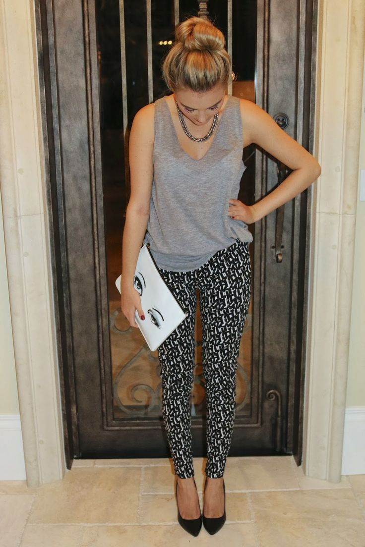 Lady Smart: My Shoe Closet / Part 2