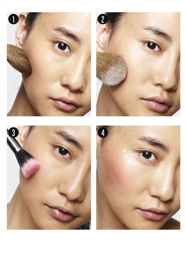 1000+ Images About Blush On Pinterest
