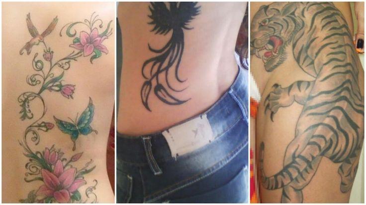 tatuagens-femininas-grandes-
