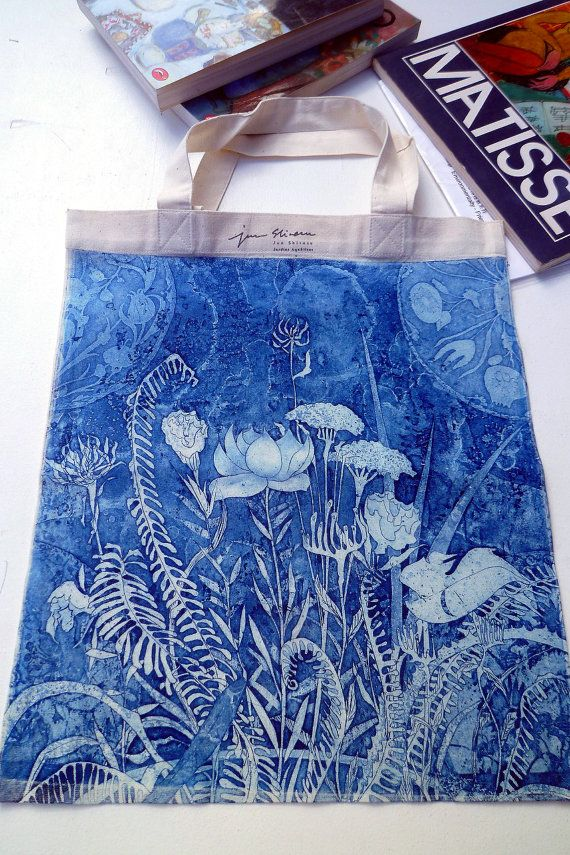 Hey, I found this really awesome Etsy listing at https://www.etsy.com/ru/listing/123030804/etching-aquatint-bag-i