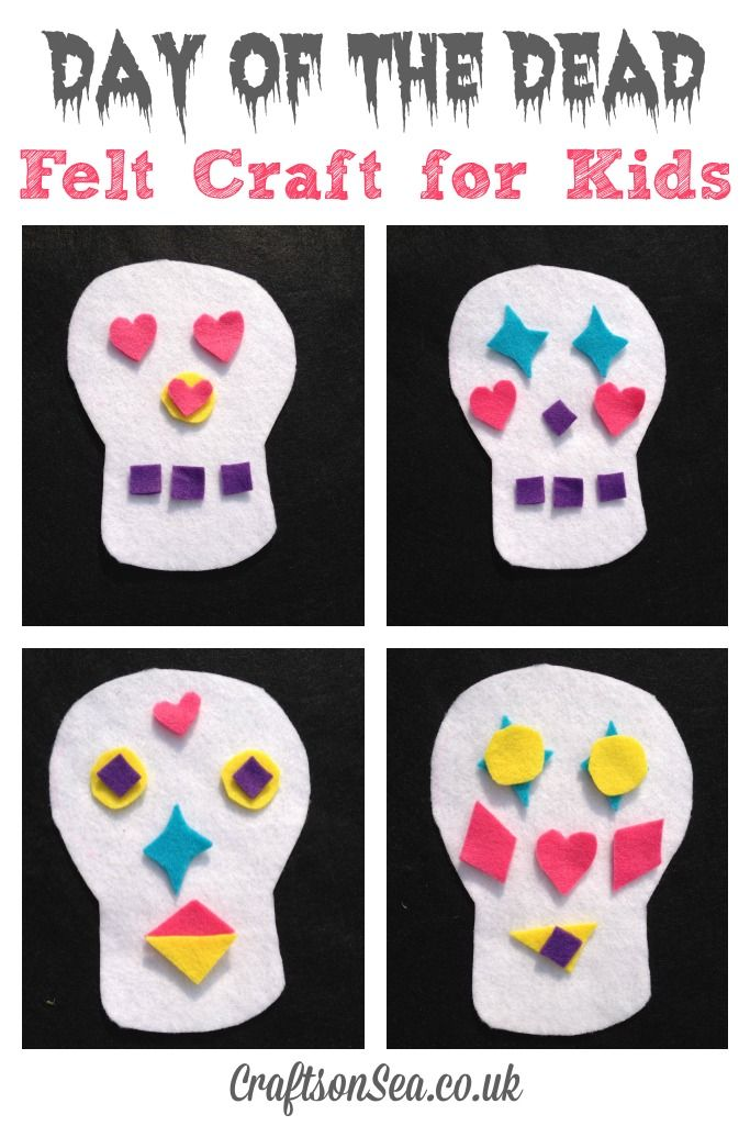 Best 20 sugar skull crafts ideas on pinterest for Day of the dead crafts for preschoolers