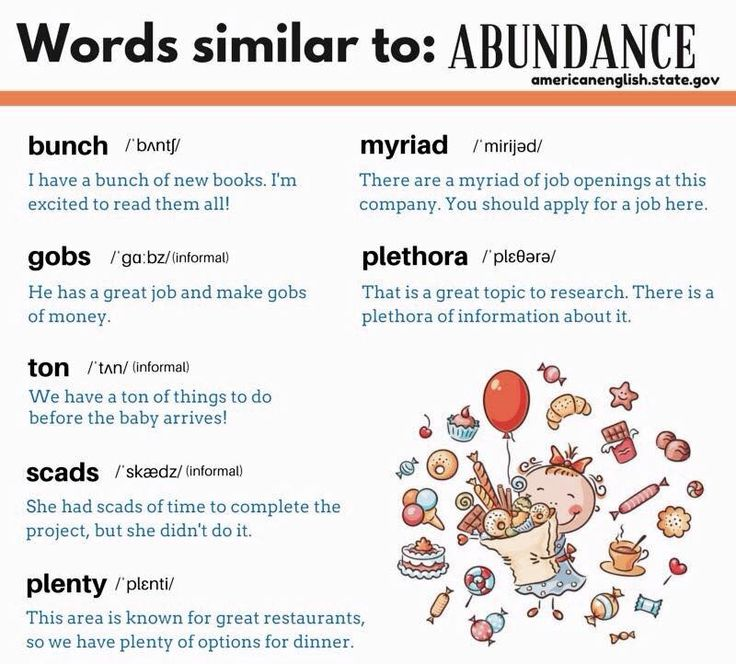 Words Language Grammar: 2113 Best Grammar..ish! Images On Pinterest