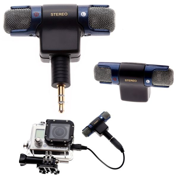 http://www.banggood.com/3_5MM-Adapter-Cable-With-Stereo-Microphone-For-GoPro-2-3-4-3-Plus-p-967120.html