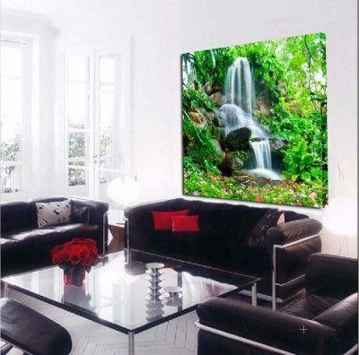 16 best images about led leuchtbilder on pinterest. Black Bedroom Furniture Sets. Home Design Ideas