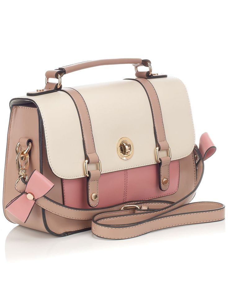388 best images about Clutches-Purses-Satchels-Slings-Totes on ...