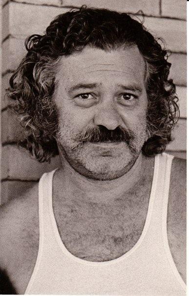 Leandro Della-Piana