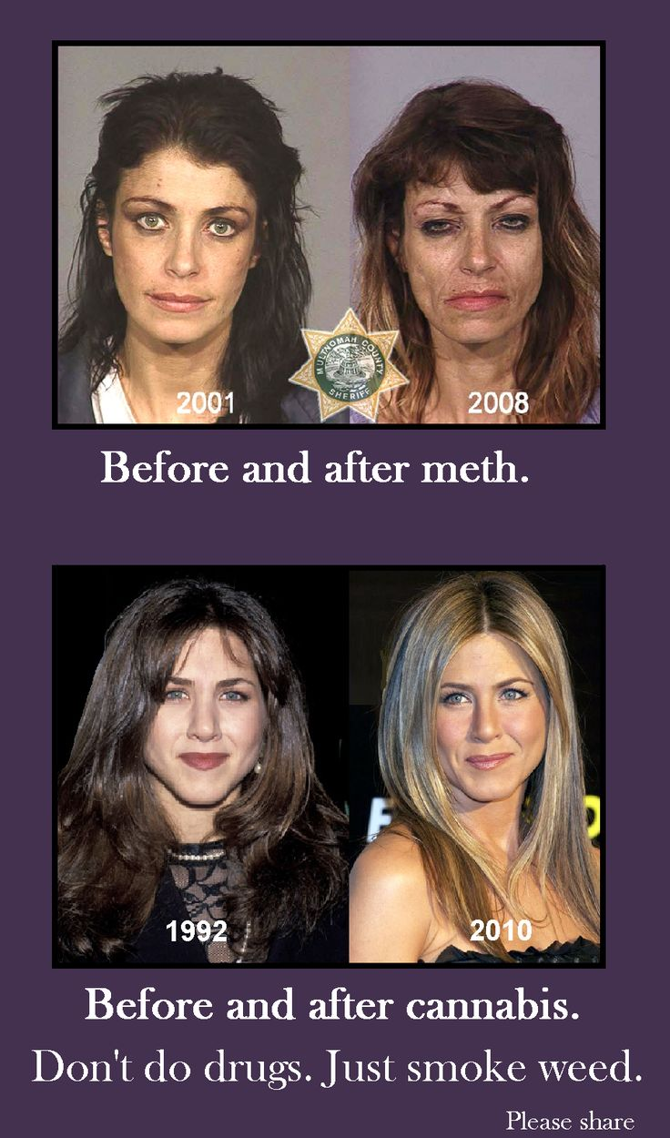 marijuana vs. meth, affects ---JEN IS COMING OUT WITH A NEW POT MOVIE!!! IM OBSESSED WITH HER!