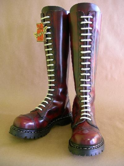 wide shaft boots FamousFootwearcom