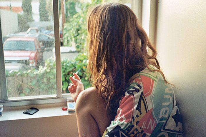#Cerrar puertas y ventanas no previene daños por humo del tabaco - La Crónica de Hoy: Cerrar puertas y ventanas no previene daños por humo…