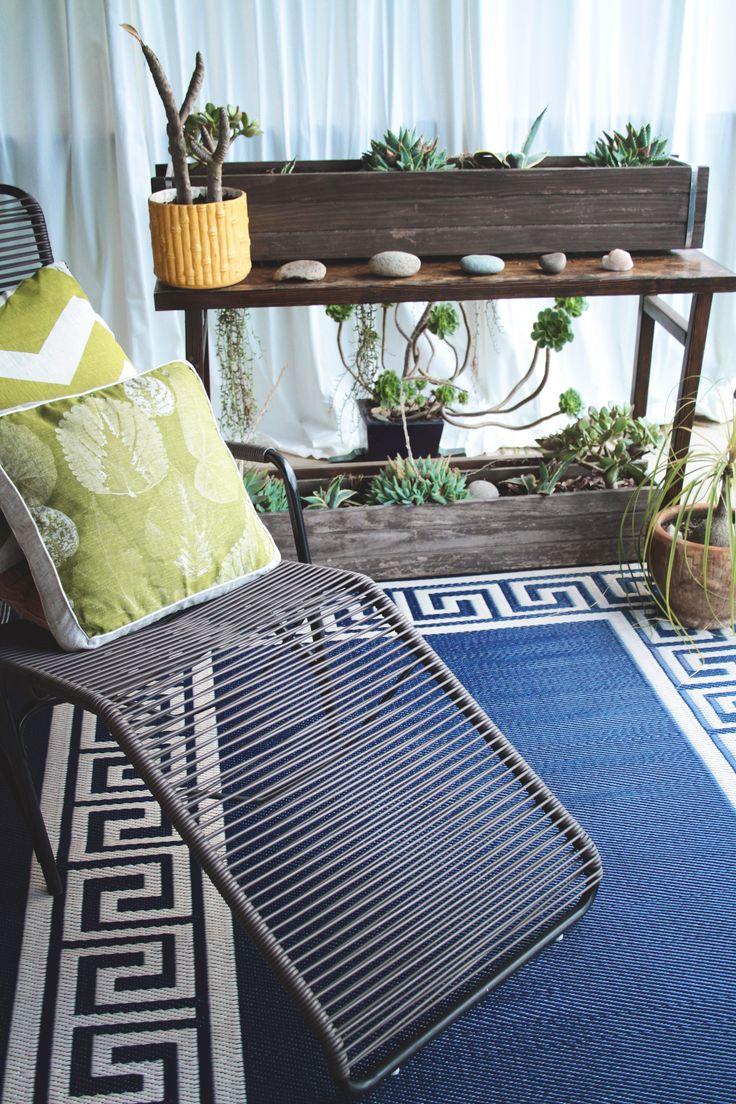 44 best living room rugs images on pinterest habitats living fab habitat indooroutdoor rug athens midnight by fabhabitat baanklon Gallery