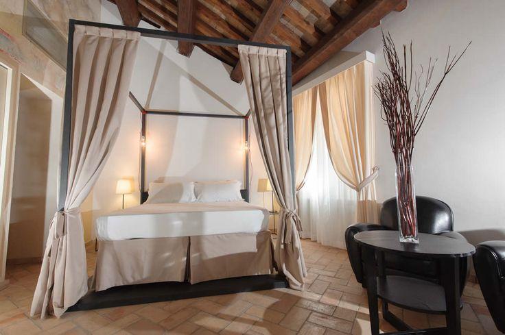 Bed Breakfast Hotel Roma Via Giulia Piazza Navona Vaticano – Hotel Bed Breakfast Roma – Via Giulia vicino a Piazza Navona e Vaticano