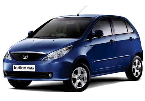 http://www.carpricesinindia.com/new-Tata-car-price-in-india.html, View new Tata Car Prices in India for all Tata Cars.  List of all Tata car price across all cities in india.