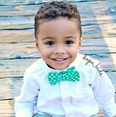 curly haired little boys - Google Search