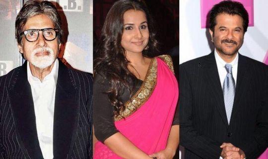 Big B, Vidya, Anil to lend voices to 3D Mahabharat... http://www.buzzintown.com/bollywood-news--big-b-vidya-anil-lend-voices-3d-mahabharat/id--8893.html #Bollywoodnews #Bollywood