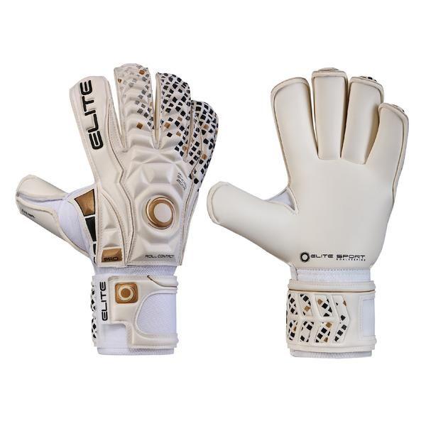 Rebel Sport Keeper Gloves: 12 Best Elite Sport Goalkeeper Gloves Images On Pinterest