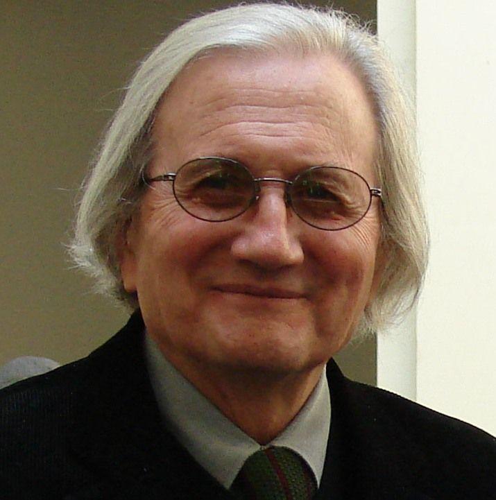 Francisco Brugnoli