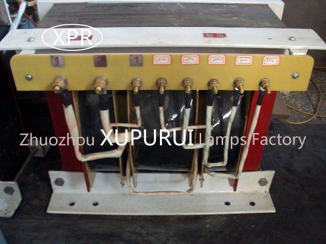 Trading & supplier of China products electrical transformers for sale