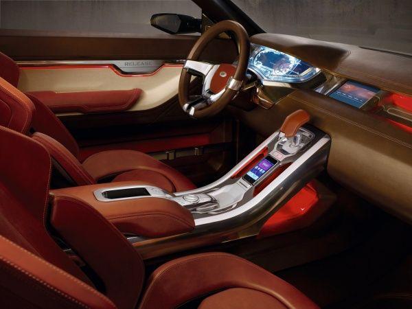 Best 25 Range Rover Evoque Price ideas on Pinterest Range rover