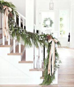 skala-xristougenniatikh Modern Ways & Holiday decorations for Christmas