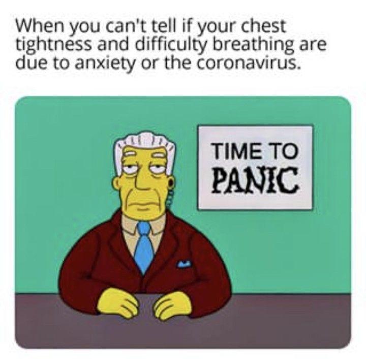 Pin On Corona 2020 Pandemie Pandemic Quarantine
