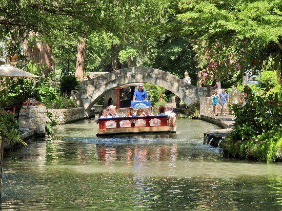 San Antonio Tourism: TripAdvisor has 324,011 reviews of San Antonio Hotels, Attractions, and Restaurants making it your best San Antonio resource.