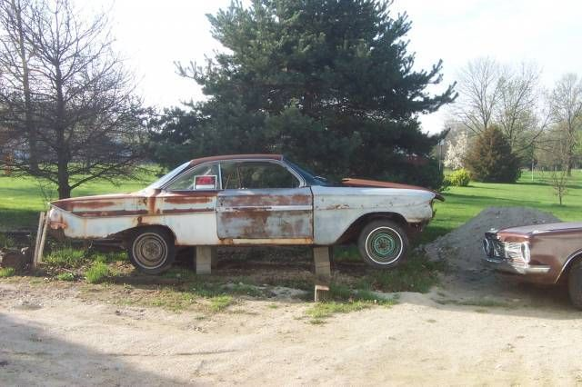 Oldride offering classic car classifieds, classic truck classifieds, old car classifieds, classic car part, classic truck part, classic car sales.